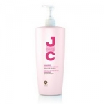 Фото Barex Italiana Joc Care Colour Protection Shampoo - Шампунь Стойкость цвета, 1000 мл.