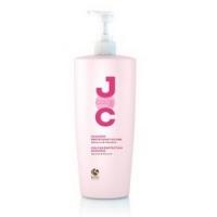 Barex Italiana Joc Care Colour Protection Shampoo - Шампунь Стойкость цвета, 1000 мл.