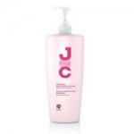Фото Barex Italiana Joc Care Colour Protection Shampoo - Шампунь Стойкость цвета, 250 мл.