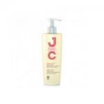 Фото Barex Italiana Joc-Care Cream-Serum Control And Definition - Сыворотка-крем Идеальные кудри, 250 мл.