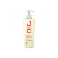 Barex Italiana Joc-Care Cream-Serum Control And Definition - Сыворотка-крем Идеальные кудри, 250 мл.