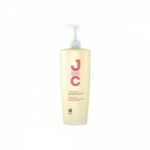 Фото Barex Italiana Joc Care Curl Reviving Shampoo - Шампунь Идеальные кудри, 1000 мл.