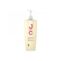 Barex Italiana Joc Care Curl Reviving Shampoo - Шампунь Идеальные кудри, 1000 мл.