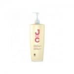 Фото Barex Italiana Joc Care Curl Reviving Shampoo - Шампунь Идеальные кудри, 250 мл.