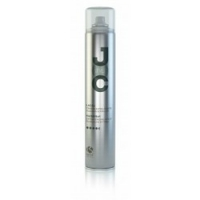Barex Italiana Joc Care Hairspray Extra-Strong Hold - Лак сильной фиксации с пантенолом, 500 мл.