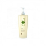 Фото Barex Italiana Joc Care Hydro-Nourishing Conditioner - Бальзам для секущихся и ослабленных волос, 1000 мл.