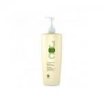 Фото Barex Italiana Joc Care Hydro-Nourishing Conditioner - Бальзам для секущихся и ослабленных волос, 250 мл.