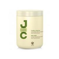 Купить Barex Italiana Joc Care Hydro-Nourishing Mask - Маска для сухих и ослабленных волос, 1000 мл.