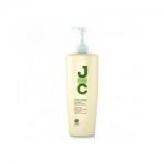 Фото Barex Italiana Joc Care Hydro-Nourishing Shampoo - Шампунь для сухих и осабленных волос, 1000 мл.