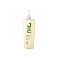 Barex Italiana Joc Care Hydro-Nourishing Shampoo - Шампунь для сухих и осабленных волос, 1000 мл.