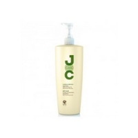 Barex Italiana Joc Care Hydro-Nourishing Shampoo - Шампунь для сухих и осабленных волос, 250 мл.