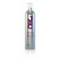 Barex Italiana Joc Care Mirror Instant Shine Spray - Спрей-блеск с сандалом, 300 мл.