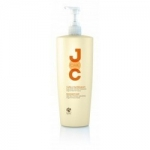 Фото Barex Italiana Joc Care Restructuring Shampoo - Шампунь Глубокое восстановление, 1000 мл.