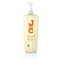 Barex Italiana Joc Care Restructuring Shampoo - Шампунь Глубокое восстановление, 1000 мл.