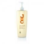 Фото Barex Italiana Joc Care Restructuring Shampoo - Шампунь Глубокое восстановление, 250 мл.