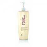 Фото Barex Italiana Joc Care Smoothing Shampoo - Шампунь разглаживающий, 1000 мл.