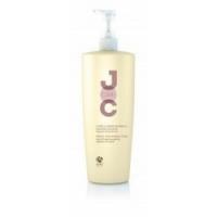 Barex Italiana Joc Care Smoothing Shampoo - Шампунь разглаживающий, 1000 мл.