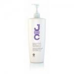Фото Barex Italiana Joc Cure Anti-Dandruff Shampoo - Шампунь против перхоти, 1000 мл.