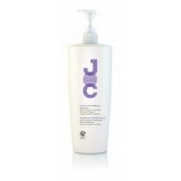 Barex Italiana Joc Cure Anti-Dandruff Shampoo - Шампунь против перхоти, 1000 мл.