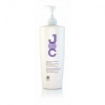 Фото Barex Italiana Joc Cure Anti-Dandruff Shampoo - Шампунь против перхоти, 250 мл.