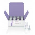 Фото Barex Italiana Joc Cure Anti-Dandruff Treatment - Терапия интенсивная против перхоти, 12х12 мл.
