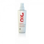 Фото Barex Italiana Joc Cure Energizing Spray Lotion - Спрей-лосьон Анти-стресс, 150 мл.