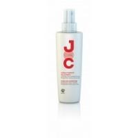 Barex Italiana Joc Cure Energizing Spray Lotion - Спрей-лосьон Анти-стресс, 150 мл.