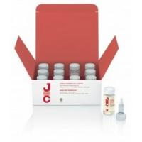 Barex Italiana Joc Cure Energizing Treatment - Интенсивная терапия против выпадения волос, 12х12 мл.