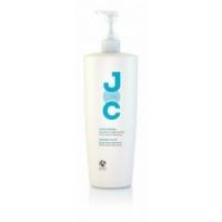 Barex Italiana Joc Cure Purifying Shampoo - Шампунь очищающий, 1000 мл.