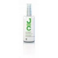 Barex Italiana Joc Cure Soothing Serum - Сыворотка успокаивающая, 100 мл.
