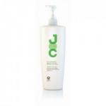 Фото Barex Italiana Joc Cure Soothing Shampoo - Шампунь успокаивающий, 1000 мл.