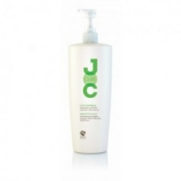 Barex Italiana Joc Cure Soothing Shampoo - Шампунь успокаивающий, 1000 мл.