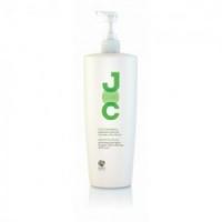 Купить Barex Italiana Joc Cure Soothing Shampoo - Шампунь успокаивающий, 1000 мл.