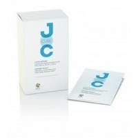 Barex Italiana Joc Cure Universal Purifying Clay - Глина универсальная, очищающая, 12х25 мл.