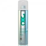 Фото Barex Italiana Joc Style Non-aerosol Hairspray Extra Strong Hold Vitamin E UV Filter - Эко-лак без газа Экстра сильной фиксации с витамином Е, 300 мл