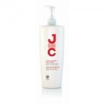Фото Barex Italiana Loc Cure Energizing Shampoo - Шампунь против выпадения волос, 1000 мл.