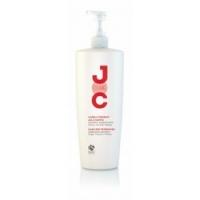 Barex Italiana Loc Cure Energizing Shampoo - Шампунь против выпадения волос, 1000 мл.