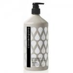 Фото Barex Contempora Shampoo Idratante - Шампунь увлажняющий с маслом облепихи и маслом манго, 1000 мл