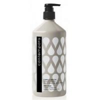 Купить Barex Contempora Shampoo Idratante - Шампунь увлажняющий с маслом облепихи и маслом манго, 1000 мл, Barex Italiana