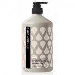 Фото Barex Contempora Shampoo Protezione Colore - Шампунь для сохранения цвета с маслом облепихи и граната, 1000 мл