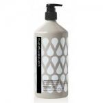 Фото Barex Contempora Shampoo Universale - Шампунь универсальный для всех типов волос с маслом облепихи и маракуйи, 1000 мл