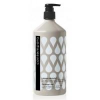 Barex Contempora Shampoo Universale - Шампунь универсальный для всех типов волос с маслом облепихи и маракуйи, 1000 мл