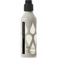 Купить Barex Contempora Spray Volumizzante - Спрей для мгновенного объема с маслом облепихи и огуречным маслом, 200 мл, Barex Italiana