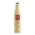 Фото Barex Joc Color Anti-Yellow Silver Shampoo - Шампунь против желтизны «Серебряный» 250 мл