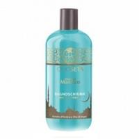 Barex Olioseta Oro del Marocco Magic of the East Bubble Bath - Гель для душа «Магия Востока» 500 мл