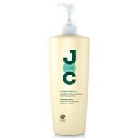 Barex Shampoo Capelli Normali Ninfea Bianca Ortica - Шампунь для нормальных волос, Белая Кувшинка и Крапива, 1000 мл