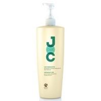Barex Shampoo Lavaggi Frequenti Erbe Officinali - Шампунь для частого использования, лекарственные травы, 1000 мл