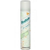 Batiste Dry Shampoo Bare - Сухой шампунь, 200 мл