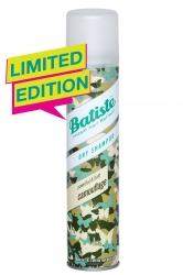 Фото Batiste Dry Shampoo Camouflage - Сухой шампунь Камуфляж, 200 мл