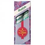 Фото Batiste Dry Shampoo Original - Набор сухих шампуней классических